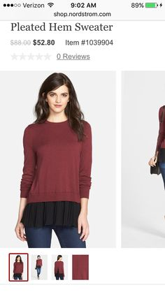 ***love style and color. Would be open to another color though.  Cute for skinny jeans