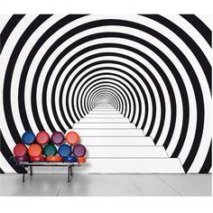 papier-peint-design-down-the-rabit-hole-domestic.jpg 600 × 600 pixels