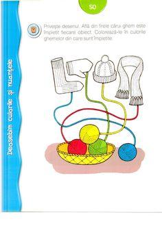 Kindergarten Activities, Preschool, 1 Decembrie, Education, Clothes, Weather, Outfits, Pre K, Clothing