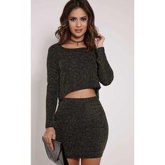 Inara Lurex Black Glitter Mini Skirt ($7.77) ❤ liked on Polyvore featuring skirts, mini skirts, black, glitter mini skirt, sparkly mini skirt, party skirts, mini skirt and 80s mini skirt