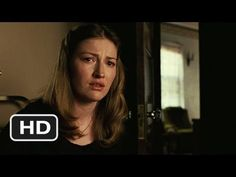 No Country for Old Men (9/11) Movie CLIP - You Don't Have to Do This (2007) HD. Javier Bardem and Kelly Macdonald