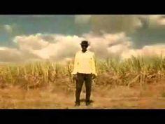 Orishas- El kilo (High Quality) Official Video