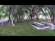 Salina City Park Promo