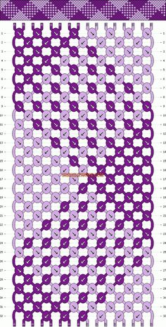 Design your own photo charms compatible with your pandora bracelets. http://friendship-bracelets.net/pattern.php?id=63988 .... http://friendship-bracelets.net/pattern.php?id=57575 .... http://www.braceletbook.com/pattern_normal/1672.html#.UmAdUW0_VLo .... http://www.braceletbook.com/pattern_normal/3415.html#.UmAdTG0_VLp .. http://www.braceletbook.com/pattern_normal/2719.html
