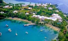 Groupon - Stay at Cambridge Beaches Resort & Spa in Bermuda, with Dates into May in Sandys, Bermuda. Groupon deal price: $136.05