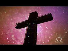 A video by Patmos Studio of Elvis Blue-O Heer my God Gospel Song Lyrics, Gospel Music, Best Country Music, Because He Lives, Singing, Faith, Songs, God, Videos