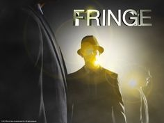 """Fringe: The Complete Fifth Season, Ep. 1 """"Transilience Thought Unifier Model-11"""" Amazon Instant Video ~ Not Specified, http://www.amazon.com/dp/B009JARWQM/ref=cm_sw_r_pi_dp_Cz5psb1TRGW8R"""