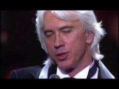 Eteri amanti (Вечные любовники) - YouTube