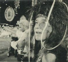 1000+ images about Janis Joplin (Pearl) on Pinterest ...