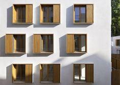 18 logements sociaux passage de la brie - Qwant Recherche