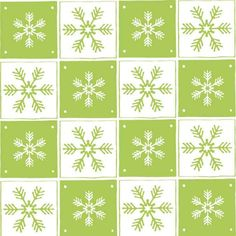 Giftwrap Snowflakes 60cmx50mx80gsm - Lime/White*** |Giftwrap | Paper for Wrapping Presents | Oceans FloralYou can't go past our beautiful range of gift wrap, the perfect paper for wrapping your presents and gifts. We have designs for all occasions, whether you want value for money or a luxury look,