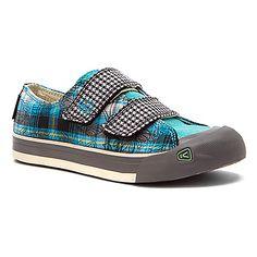 Keen shoes Keen Shoes, Cute Shoes, Me Too Shoes, Pumped Up Kicks, Clearance Shoes, Walk On, Boys Shoes, Comfortable Shoes, Kids Fashion