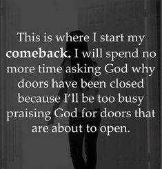 Quotes about change in life motivation sayings 45 trendy ideas Bible Quotes, Motivational Quotes, Inspirational Quotes, Funny Quotes, Faith Quotes, The Words, Change Quotes, Quotes To Live By, Peace Quotes