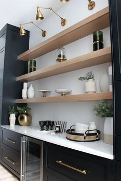 Home Decor Kitchen, Rustic Kitchen, New Kitchen, Kitchen Ideas, Awesome Kitchen, Kitchen Inspiration, Kitchen Trends, Kitchen Hacks, Kitchen Interior