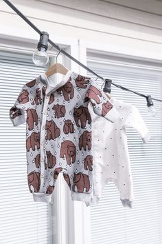 baby jumpsuits 7