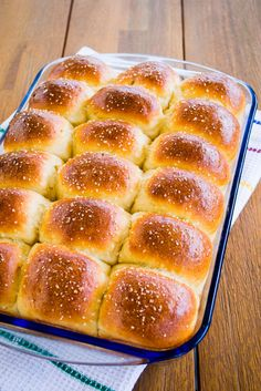 Venezuelan Food, Venezuelan Recipes, Bread Dough Recipe, Pan Bread, Brownie Cake, Sin Gluten, Gluten Free, Hot Dog Buns, Finger Foods