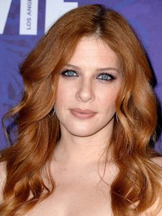 Rachelle Lefevre at the Variety and Women in Film Pre-Emmy Celebration 2014: http://beautyeditor.ca/2014/08/24/pre-emmy-celebration-2014/