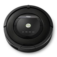 iRobot Roomba 880 Robotic Vacuum Cleaner Description Experience a deeper, multi-room clean every day with the Roomba 880 Vacuum Cleaning Robot. Deep Carpet Cleaning, How To Clean Carpet, Floor Cleaning, Cleaning Walls, Cleaning Solutions, Cleaning Tips, Cleaning Products, Cat Products, Cleaning Service