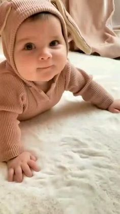 Cute Baby Boy Images, Cute Baby Twins, Cute Kids Pics, Baby Boy Pictures, Cute Funny Baby Videos, Cute Funny Babies, Cute Baby Pictures, Cute Little Baby, Baby Kind