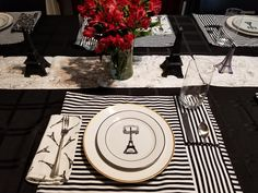 pocket-placemats-2