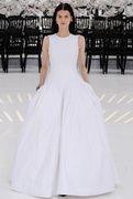Défilé Christian Dior haute couture 2014-2015|4