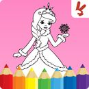 Download Kids coloring book:        The first ad that came up was for a solitaire game that was half naked girls on the cards. My daughter is four. For the love of Pete please control what goes into your app.  Here we provide Kids coloring book V 1.5.1 for Android 4.0++ 2bros games for kids introduces painting and drawing...  #Apps #androidgame #2Bros-GamesForKids  #Tools http://apkbot.com/apps/kids-coloring-book-2.html