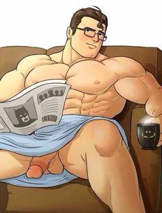Erotic Gay Toons Gay Toon Cartoon S Gay Gay Cartoons Bara Men Cartoon Gay Comic Gay Art Cartons Gay Erotica Cartoons Gaytoon