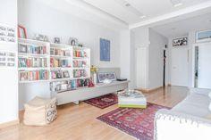 Dai un'occhiata a questo fantastico annuncio su Airbnb: Weekend a Napoli