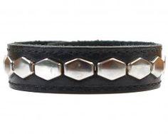 hank moody bracelet $20.00 @ urbanWrist