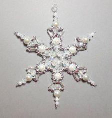 Ornaments in Christmas Decor - Etsy Christmas