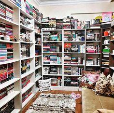 Super Book Lovers Room Decor Dream Homes Ideas