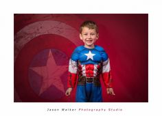 Jason Walker Photography Gallery