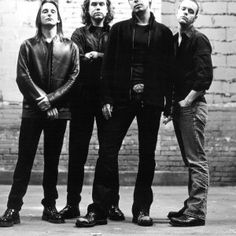 a song blown wide open by big wreck Blown wide open: breakthrough: broken  on the big wreck song list you can find all the albums any song is on and download or play mp3s  big wreck on mp3com.