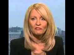 Hear the Sack Esther McVey Campaign Song » DPAC