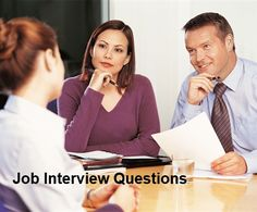Indian Civil Service Interview Questions  #civilserviceinterviewquestion, #interviewquestion, #iasinterviewquestion, #upscinterviewquestions