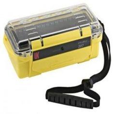 Underwater Kinetics - Model 207 Case