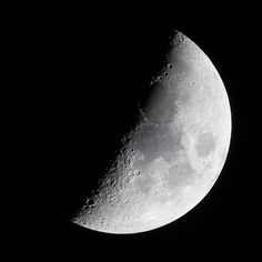 The Moon Tonight Print by Tim Booth Tim Booth, The Moon Tonight, Moon Pictures, Moon Design, Moon Art, The World's Greatest, Fine Art America, Clock, Wall Art