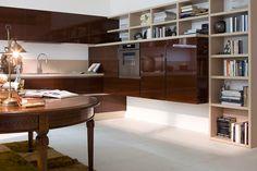 13 Great Veneta Cucine images | Carrera, Range, Interior design kitchen