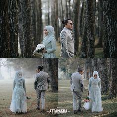 Wedding Posing, Wedding Couple Poses, Pre Wedding Photoshoot, Wedding Photography Poses, Wedding Shoot, Wedding Couples, Children Photography, Post Wedding, Dream Wedding