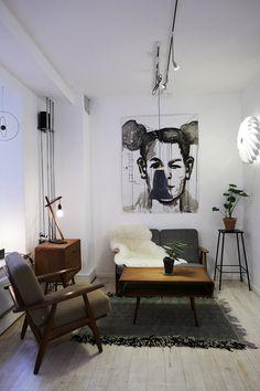 nova møbler De 47 bedste billeder fra Indret med Nova Møbler // Living with  nova møbler