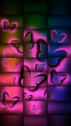 Iphone Homescreen Wallpaper, Phone Screen Wallpaper, Star Wallpaper, Butterfly Wallpaper, Love Wallpaper, Cellphone Wallpaper, Aesthetic Iphone Wallpaper, Disney Wallpaper, Aesthetic Wallpapers