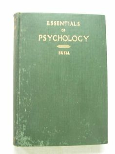 Essentials of Psychology by Buell, Colin null,http://www.amazon.com/dp/B001EODD0A/ref=cm_sw_r_pi_dp_CpPatb0C84D0TJ0B