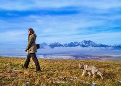 Kto chce, môže čítať 👉 http://divokavsrdci.sk/?p=405 #divokavsrdci #angaszvlcejhory #czechoslovakianwolfdog #wolfdog #visualoflife #dreamcometrue #lifeofadventure #wildheart #stayandwander #awakethesoul #nikon #nikonphotography #livefolk #livetheadventure #letsgetlost #wildernessculture #lifewithwolf #lifewithwolfdogs #befree #wildandfree #boho #boholife #bohemian
