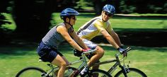 Eclipse Cycling , The top custom cycling clothing manufacturers. custom cycling jersey   custom bike jersey - Custom Cycling Jerseys Store