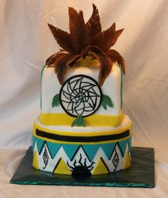 Cake Images Veer : 1000+ images about Cake (Native American) Examples on ...