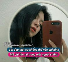 e song theo le phai , do la phai long a Quotes Girls, Bff Quotes, Status Quotes, Life Is Beautiful, This Or That Questions, Captions, Lightroom, Anime, Quotes About Daughters