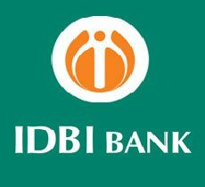 IDBI Recruitment- 2017