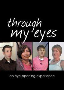 Amazon.com: Through My Eyes: documentary, Justin Lee: Movies & TV