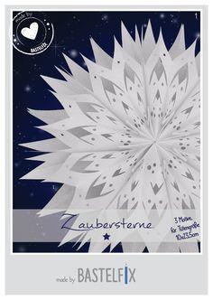 sterne papiertüten anleitung - StartPage by Ixquick Bild Suchen