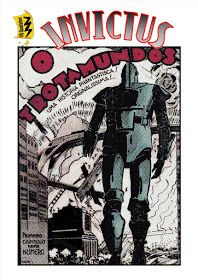 Mexican robot, 1930s   source  http://comicsgoldenage.blogspot.com.br/2017/02/invictus-by-leonel-guillermopietro.html